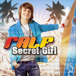 Single Cover Ralf Mackenbach