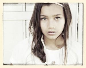 foto-(50)