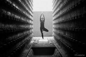 yoga-MBI-083